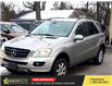 2006 Mercedes-Benz M-Class Base (Stk: 006756) in Markham - Image 2 of 12