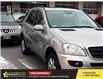 2006 Mercedes-Benz M-Class Base (Stk: 006756) in Markham - Image 3 of 12