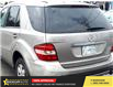 2006 Mercedes-Benz M-Class Base (Stk: 006756) in Markham - Image 4 of 12