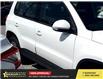 2011 Volkswagen Tiguan  (Stk: ) in Markham - Image 3 of 10