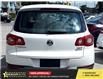 2011 Volkswagen Tiguan  (Stk: ) in Markham - Image 4 of 10
