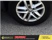 2011 Volkswagen Tiguan  (Stk: ) in Markham - Image 5 of 10
