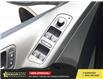 2011 Volkswagen Tiguan  (Stk: ) in Markham - Image 8 of 10