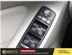 2010 Mercedes-Benz GL-Class  (Stk: 572279) in Markham - Image 14 of 14