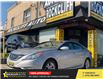 2012 Hyundai Sonata  (Stk: 492521) in Scarborough - Image 1 of 15