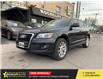 2011 Audi Q5  (Stk: 062618) in Scarborough - Image 1 of 20