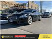2012 Nissan Maxima  (Stk: 850609) in Scarborough - Image 1 of 12