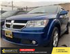2010 Dodge Journey  (Stk: 195633) in Scarborough - Image 1 of 14
