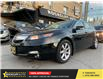 2013 Acura TL Base (Stk: 800717) in Scarborough - Image 1 of 18