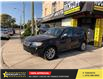 2013 BMW X3  (Stk: A19550) in Scarborough - Image 1 of 21