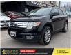 2008 Ford Edge Limited (Stk: B25732) in Scarborough - Image 1 of 17