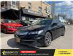 2015 Acura TLX Elite (Stk: 800352) in Scarborough - Image 1 of 27
