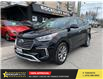 2018 Hyundai Santa Fe XL  (Stk: 259322) in Scarborough - Image 1 of 23