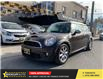 2012 MINI Cooper Clubman  (Stk: Y32100) in Scarborough - Image 1 of 19