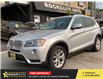 2013 BMW X3  (Stk: A26776) in Scarborough - Image 1 of 17