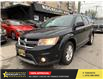 2015 Dodge Journey SXT (Stk: 658613) in Scarborough - Image 1 of 19