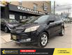 2013 Ford Escape  (Stk: D73857) in Scarborough - Image 1 of 18