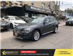 2013 BMW X1 xDrive28i (Stk: R83201) in Scarborough - Image 1 of 16