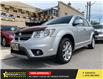 2011 Dodge Journey SXT (Stk: 549906) in Scarborough - Image 1 of 15