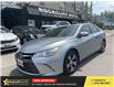 2015 Toyota Camry Hybrid  (Stk: 160962) in Scarborough - Image 1 of 20
