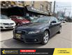 2012 Audi A4  (Stk: 007103) in Scarborough - Image 1 of 17