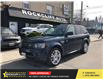 2012 Land Rover Range Rover Sport  (Stk: 741244) in Scarborough - Image 1 of 22