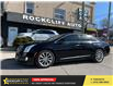 2015 Cadillac XTS Luxury (Stk: 199453) in Scarborough - Image 1 of 25