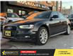 2015 Audi A4  (Stk: 014489) in Scarborough - Image 1 of 17