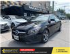 2015 Mercedes-Benz CLA-Class Base (Stk: 178547) in Scarborough - Image 1 of 21