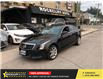 2014 Cadillac ATS 2.0L Turbo Luxury (Stk: 113546) in Scarborough - Image 1 of 17