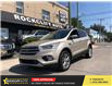 2017 Ford Escape SE (Stk: E59867) in Scarborough - Image 1 of 22