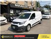 2016 Ford Transit Connect XL (Stk: 254452) in Scarborough - Image 1 of 18
