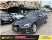 2013 BMW 320i  (Stk: 461399) in Scarborough - Image 1 of 19