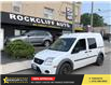 2012 Ford Transit Connect XLT (Stk: 076151) in Scarborough - Image 1 of 7