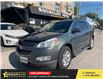 2011 Chevrolet Traverse 1LS (Stk: 205189) in Scarborough - Image 1 of 20