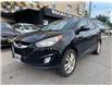 2013 Hyundai Tucson  (Stk: 602734) in Scarborough - Image 1 of 19