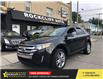 2014 Ford Edge Limited (Stk: A31129) in Scarborough - Image 1 of 23