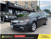 2013 Acura TL Base (Stk: 800272) in Scarborough - Image 1 of 17