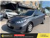 2012 Hyundai Accent  (Stk: 137981) in Scarborough - Image 1 of 16