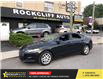 2015 Ford Fusion SE (Stk: 121229) in Scarborough - Image 1 of 15