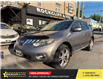 2009 Nissan Murano  (Stk: 145246) in Scarborough - Image 1 of 22