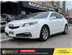 2012 Acura TL  (Stk: 800554) in Scarborough - Image 1 of 15