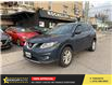 2016 Nissan Rogue  (Stk: 843361) in Scarborough - Image 1 of 23