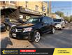 2011 Mercedes-Benz Glk-Class  (Stk: 568386) in Scarborough - Image 1 of 17