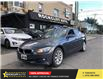 2013 BMW 328  (Stk: 536195) in Scarborough - Image 1 of 16