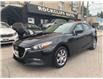 2017 Mazda Mazda3  (Stk: 147521) in Scarborough - Image 1 of 18