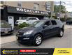2015 Chevrolet Traverse  (Stk: 274237) in Scarborough - Image 1 of 16