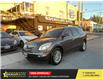 2011 Buick Enclave CXL (Stk: 321387) in Scarborough - Image 1 of 20