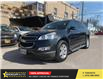 2012 Chevrolet Traverse  (Stk: 241642) in Scarborough - Image 1 of 24