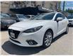 2015 Mazda Mazda3  (Stk: 229666) in Scarborough - Image 1 of 19